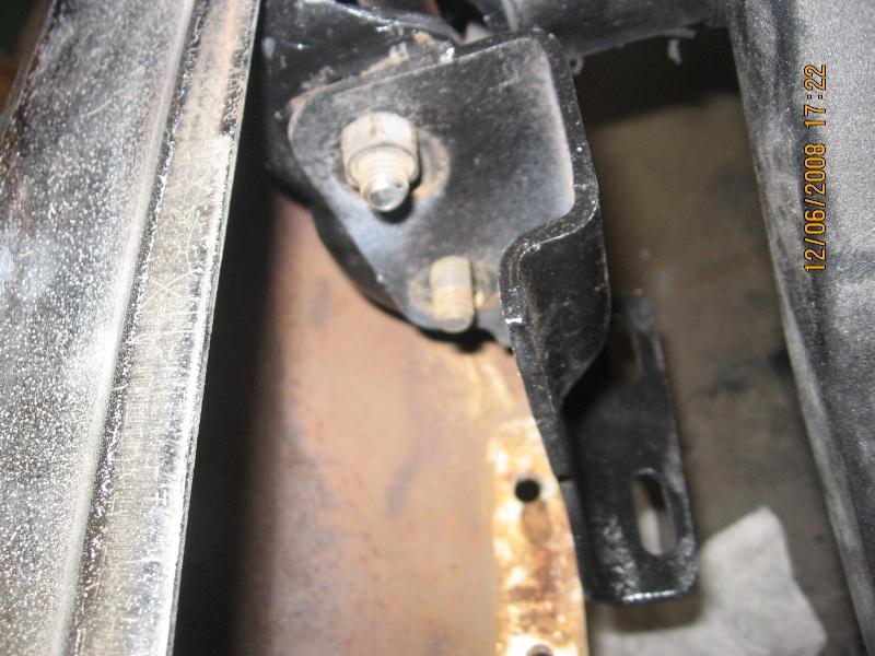 bumper sink in - Page 2 Bumper16