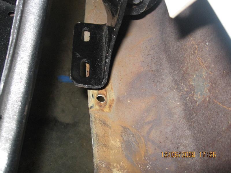bumper sink in - Page 2 Bumper17