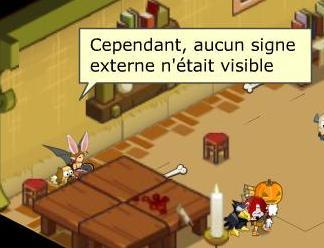 [event]Halouine se rapproche Conte_16