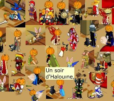 [event]Halouine se rapproche Costum10