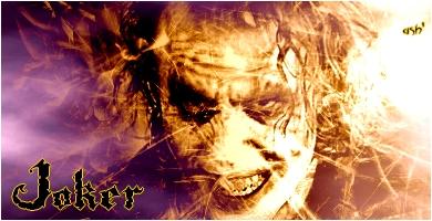 gallery ¤Ash'¤ Joker12