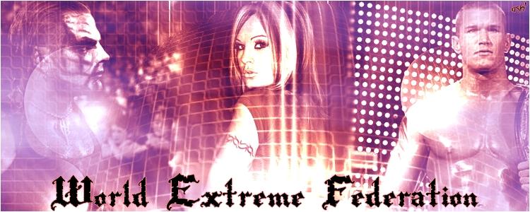 World Extrem Federation World_11