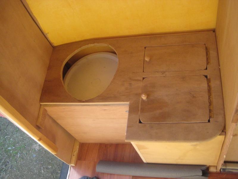 [Topic Unique]  J'ai des toilettes sèches Img_0415