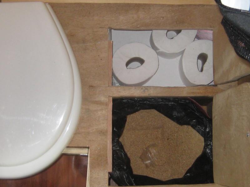 [Topic Unique]  J'ai des toilettes sèches Img_0810