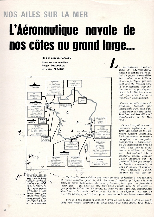 [Aéronavale divers] NOS AILES SUR LA MER DANS LES ANNÉES 1970 Aaro_012