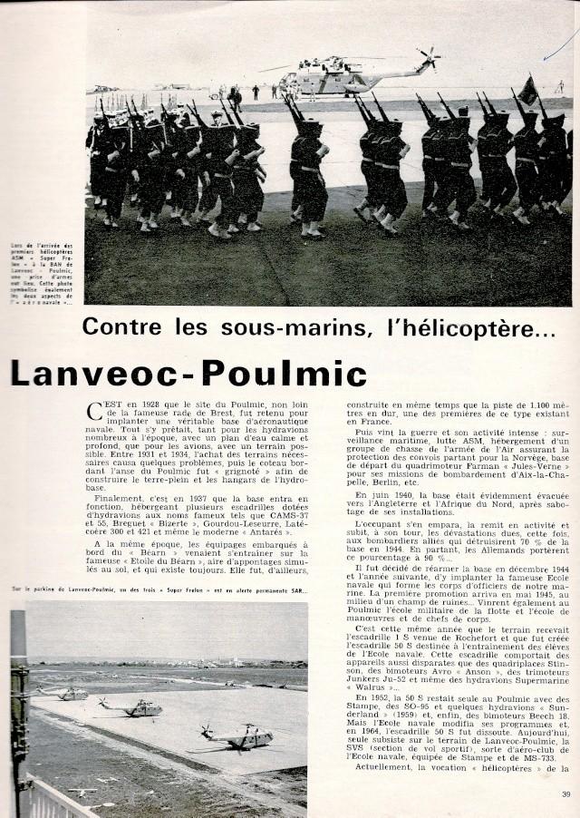 [Aéronavale divers] NOS AILES SUR LA MER DANS LES ANNÉES 1970 Aaro_013