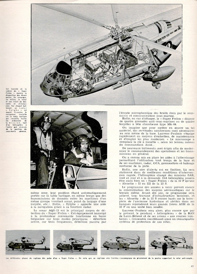 [Aéronavale divers] NOS AILES SUR LA MER DANS LES ANNÉES 1970 Aaro_015