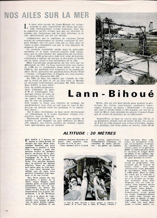 [Aéronavale divers] NOS AILES SUR LA MER DANS LES ANNÉES 1970 Aaro_016