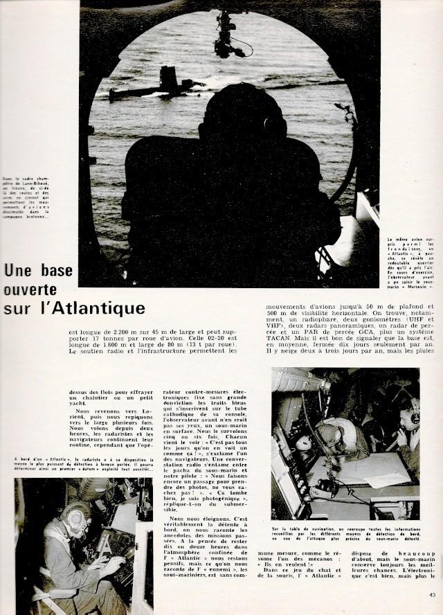 [Aéronavale divers] NOS AILES SUR LA MER DANS LES ANNÉES 1970 Aaro_017