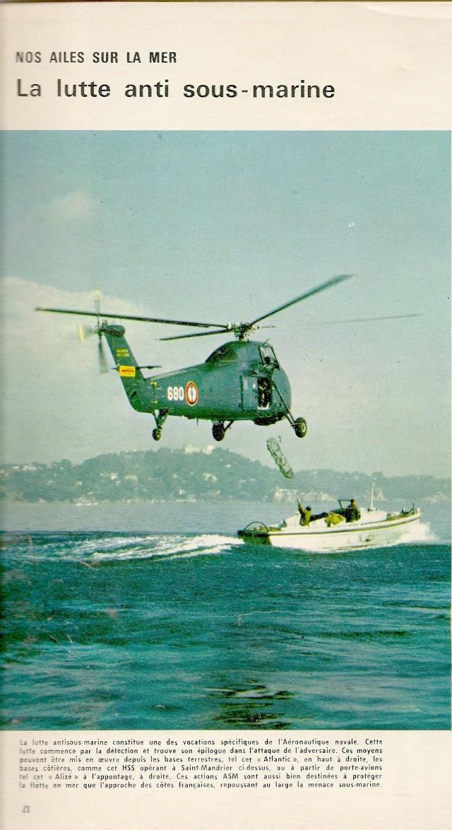 [Aéronavale divers] NOS AILES SUR LA MER DANS LES ANNÉES 1970 Aaro_018