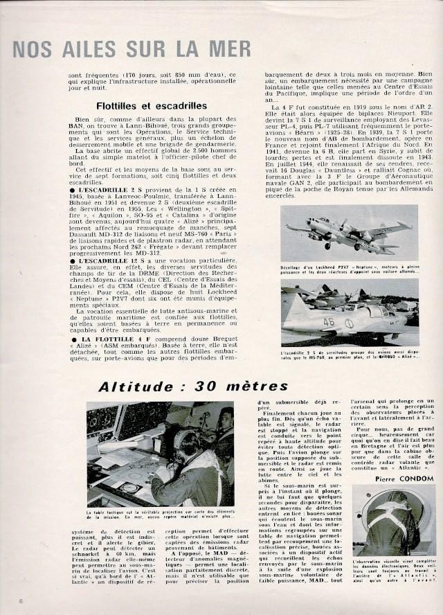 [Aéronavale divers] NOS AILES SUR LA MER DANS LES ANNÉES 1970 Aaro_111