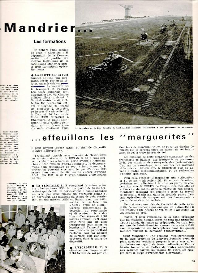 [Aéronavale divers] NOS AILES SUR LA MER DANS LES ANNÉES 1970 Aaro_116