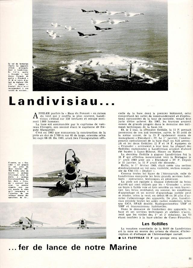 [Aéronavale divers] NOS AILES SUR LA MER DANS LES ANNÉES 1970 Aaro_210
