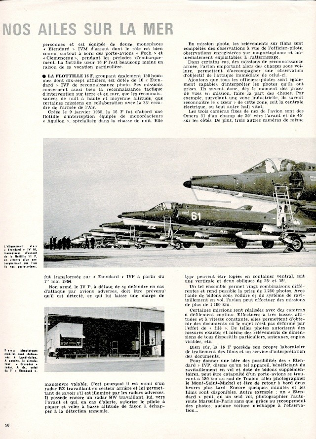 [Aéronavale divers] NOS AILES SUR LA MER DANS LES ANNÉES 1970 Aaro_211