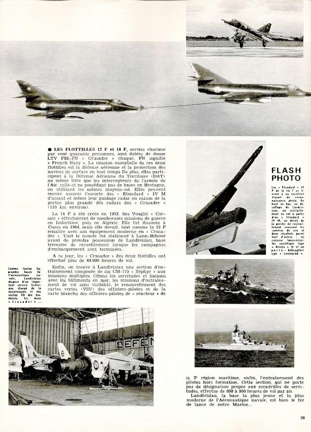 [Aéronavale divers] NOS AILES SUR LA MER DANS LES ANNÉES 1970 Aaro_212