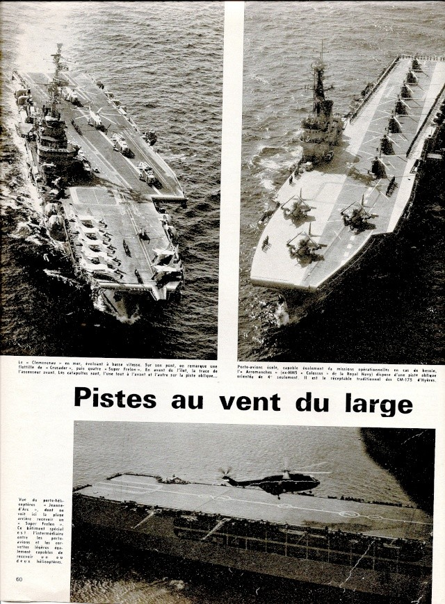 [Aéronavale divers] NOS AILES SUR LA MER DANS LES ANNÉES 1970 Aaro_213