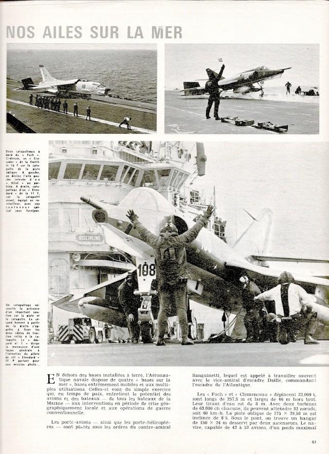 [Aéronavale divers] NOS AILES SUR LA MER DANS LES ANNÉES 1970 Aaro_214