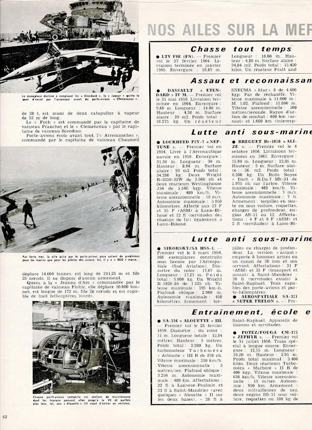 [Aéronavale divers] NOS AILES SUR LA MER DANS LES ANNÉES 1970 Aaro_215