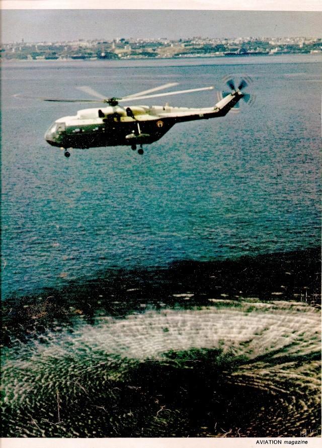 [Aéronavale divers] NOS AILES SUR LA MER DANS LES ANNÉES 1970 Aaro_310