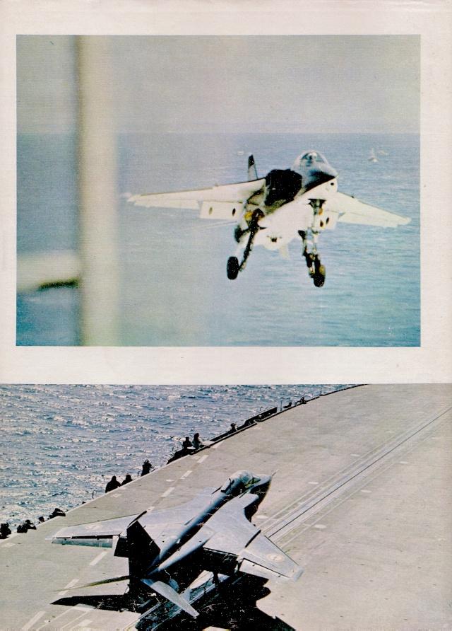 [Aéronavale divers] NOS AILES SUR LA MER DANS LES ANNÉES 1970 Aaro_319