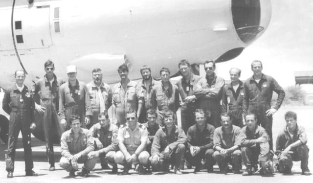 [ DIVERS - LES FLOTILLES ET ESCADRILLES ]  Flottille 22F - histoire de planche à voile à Djibouti Ug_a_d12