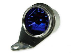 2cv pick up roadster    la fin ...... [des news.... ] Ba551b10
