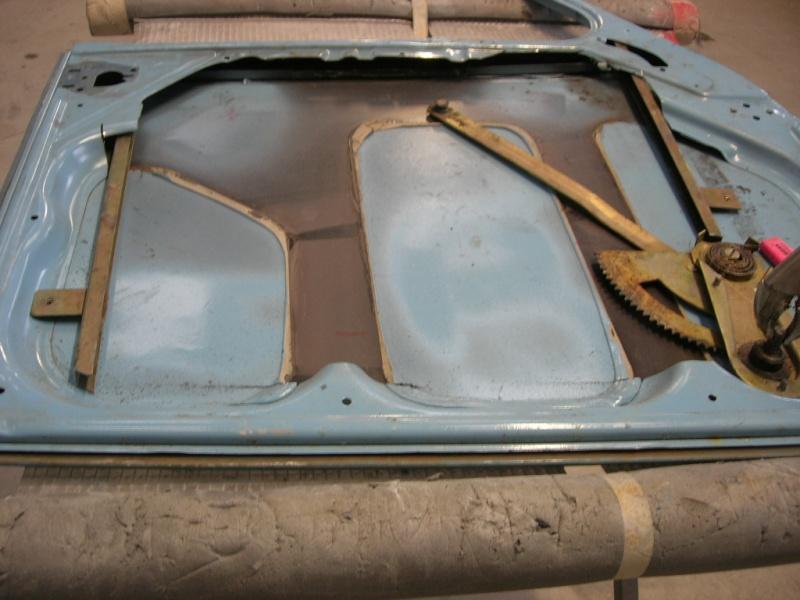 2cv pick up roadster    la fin ...... [des news.... ] Dscn5018
