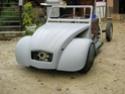 2cv pick up roadster    la fin ...... [des news.... ] Dscn5019
