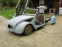 2cv pick up roadster    la fin ...... [des news.... ] Dscn5020