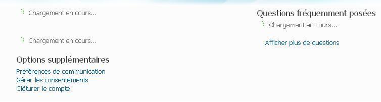 impossible de lire mes mail sur hotmail ou msn Sans_t11