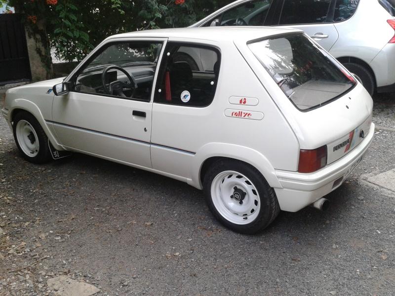 [bencitrouille]  Rallye - 1294 - blanc - 1989 2013-010