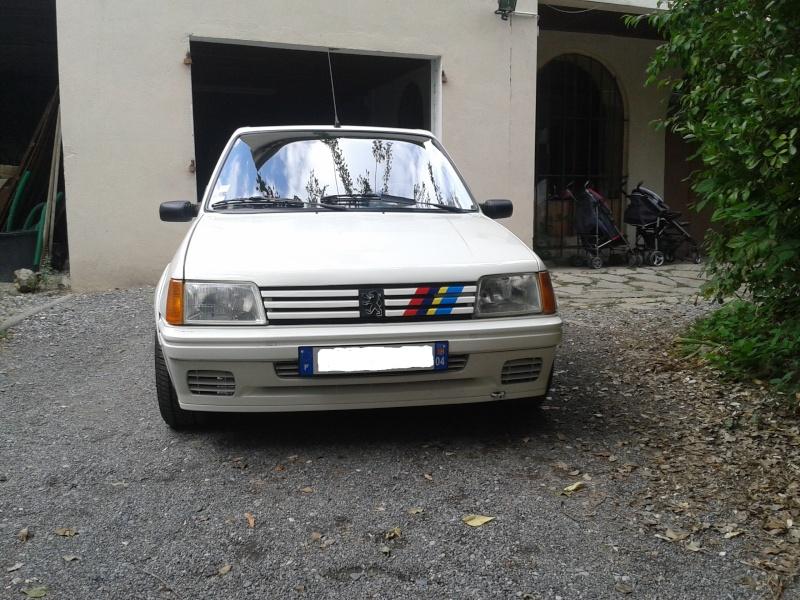 [bencitrouille]  Rallye - 1294 - blanc - 1989 2013-011