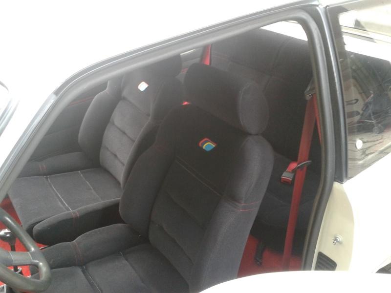 [bencitrouille]  Rallye - 1294 - blanc - 1989 2013-012