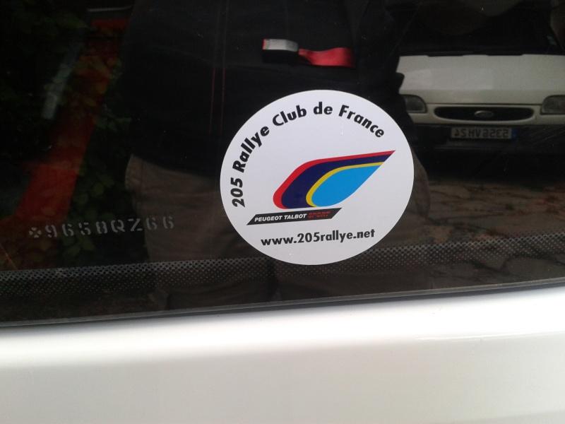 [bencitrouille]  Rallye - 1294 - blanc - 1989 2013-013