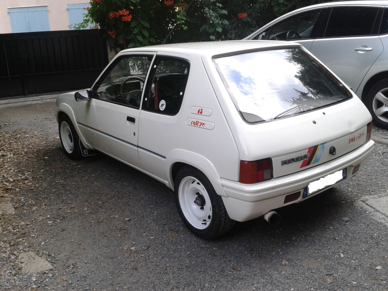 [bencitrouille]  Rallye - 1294 - blanc - 1989 2013-016