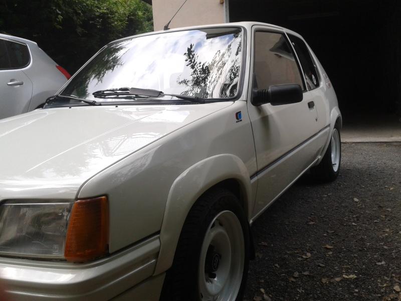 [bencitrouille]  Rallye - 1294 - blanc - 1989 2013-018