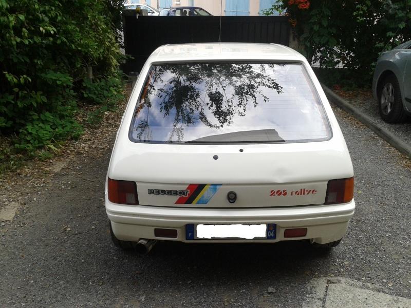 [bencitrouille]  Rallye - 1294 - blanc - 1989 2013-020