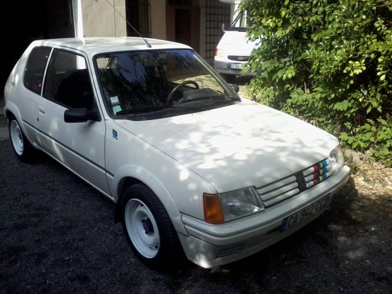 [bencitrouille]  Rallye - 1294 - blanc - 1989 20130810