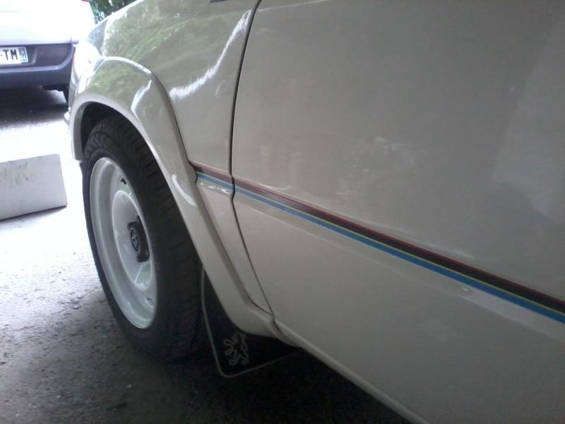 [bencitrouille]  Rallye - 1294 - blanc - 1989 20130914
