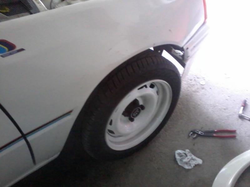 [bencitrouille]  Rallye - 1294 - blanc - 1989 20130915
