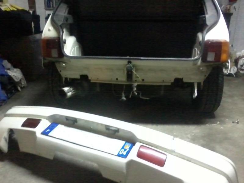 [bencitrouille]  Rallye - 1294 - blanc - 1989 20130919