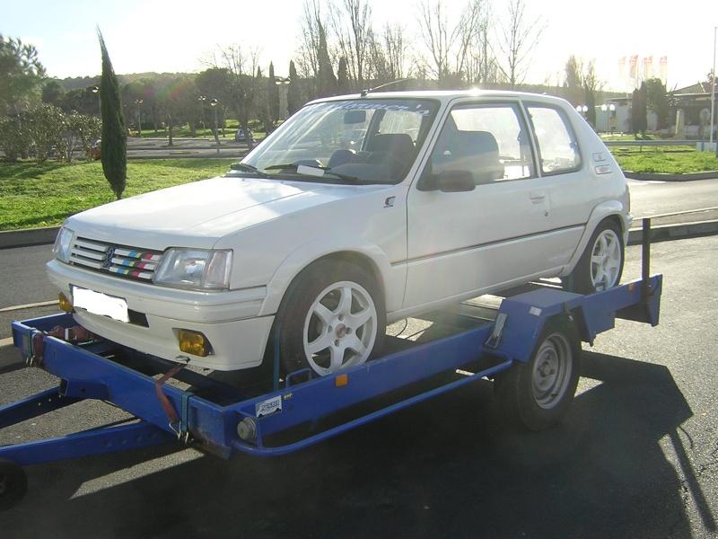 [bencitrouille]  Rallye - 1294 - blanc - 1989 Dscn7210