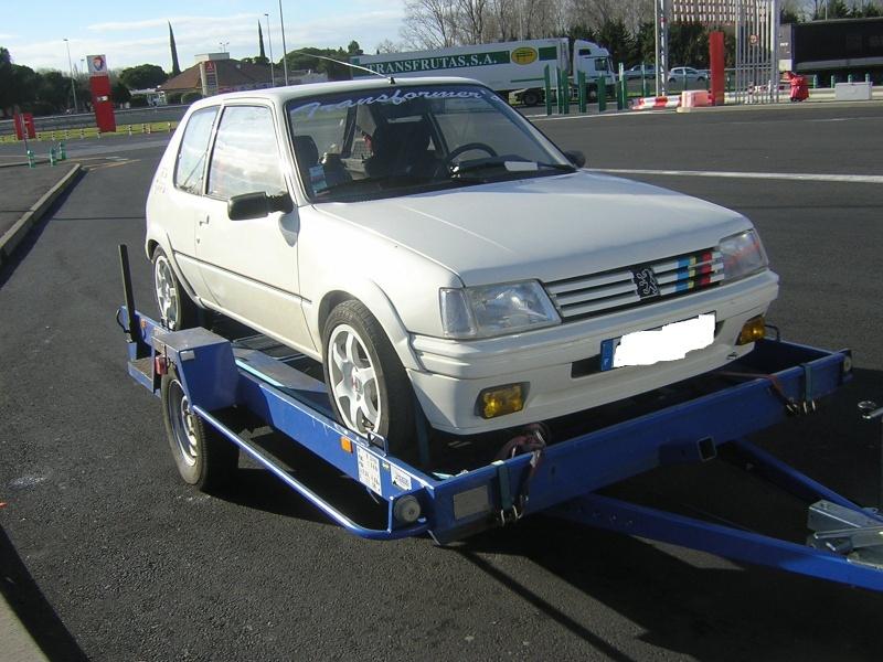 [bencitrouille]  Rallye - 1294 - blanc - 1989 Dscn7211