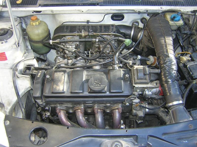 [bencitrouille]  Rallye - 1294 - blanc - 1989 Dscn7212