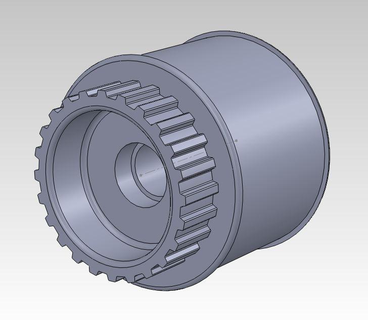 Imprimer en 3D une pièce mécanique : Bonne ou mauvaise idée? Captur10