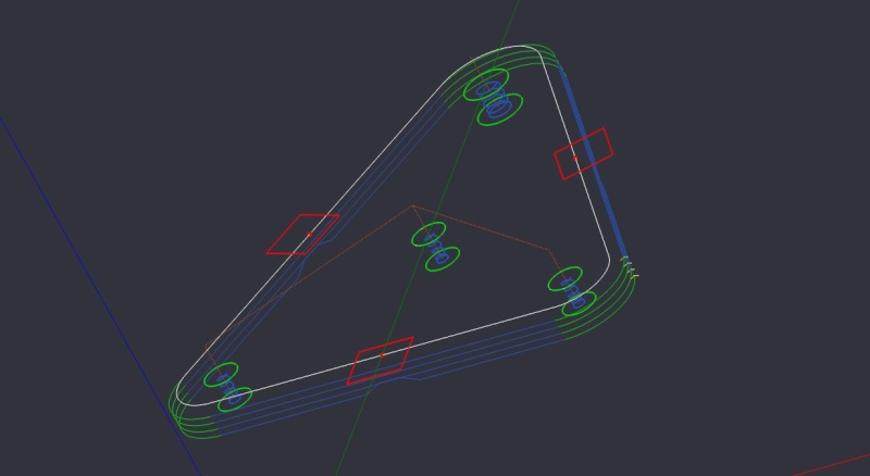 Parcours d'outil différent sur CamBam et Mach3... Visu_c11