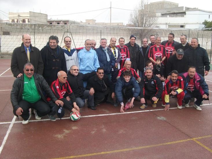 Histoire, sport et retrouvailles Ain_m_13