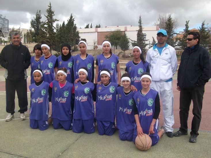 دورة في كرة السلة بعين مليلة  Tournoi de Basket-Ball à Ain M'lila   Faj_mo10