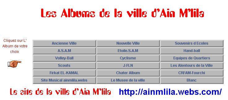 Les albums d'Ain M'lila Le_sit10