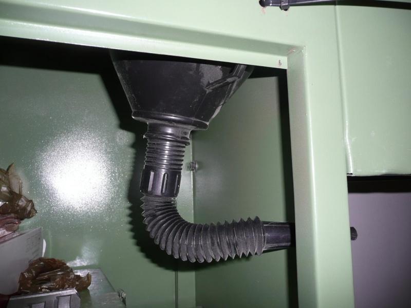 le petit tour à métaux de den's BV25L - Page 3 Lub2_10